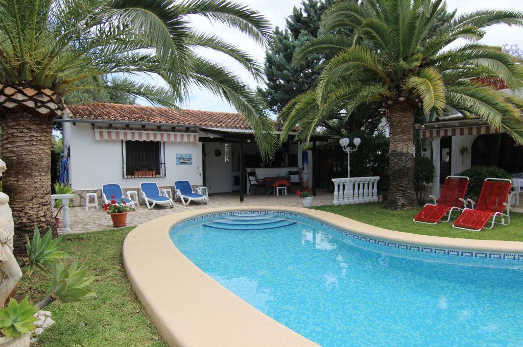 Villa-Costa-Blanac-Els-Poblets--010