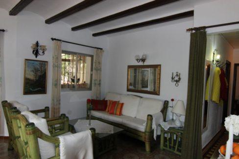 Villa-Costa-Blanac-Els-Poblets--026