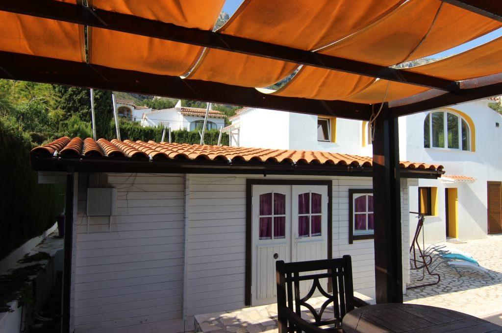 Villa-Denia-Costa-Blanca-022