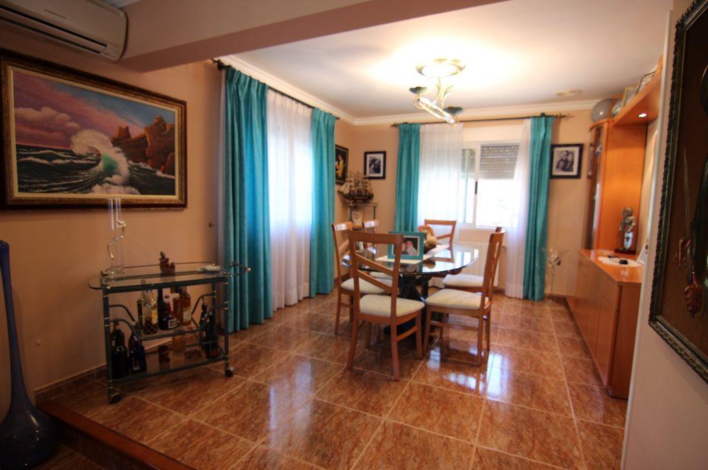 Villa-Denia-E01028-001