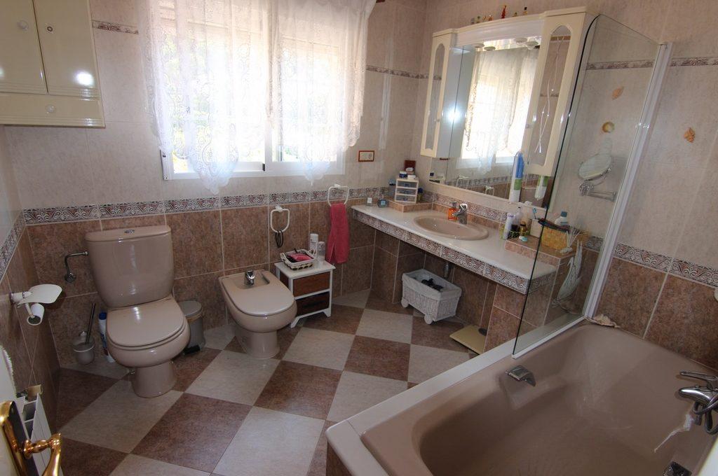 Villa-Denia-E01028-013