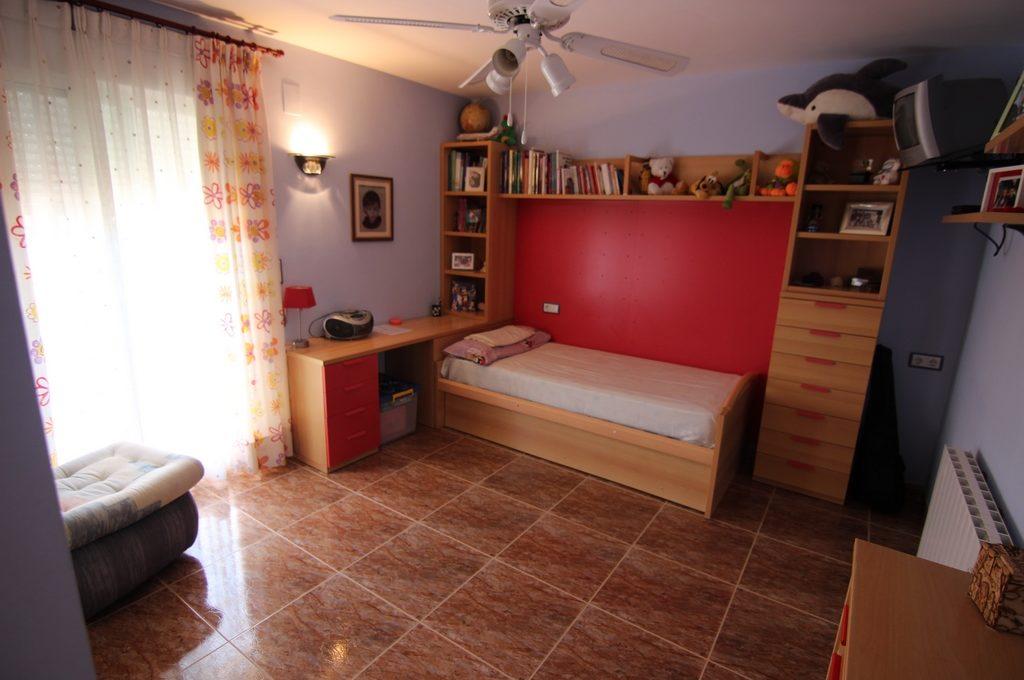 Villa-Denia-E01028-015