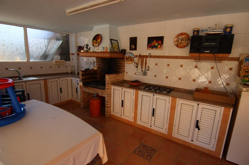 Villa-Denia-E01028-032