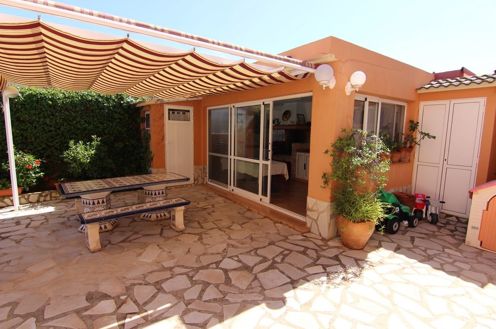 Villa-Denia-E01028-033