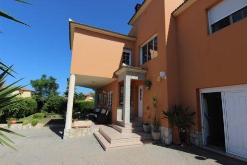 Villa-Denia-E01028-034