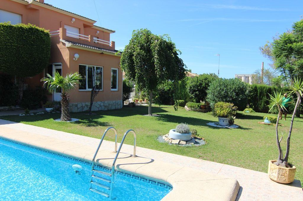 Villa-Denia-E01028-037