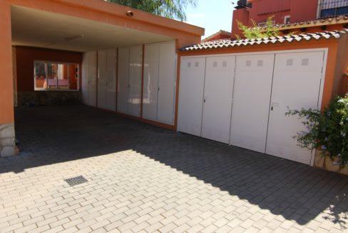 Villa-Denia-E01028-038