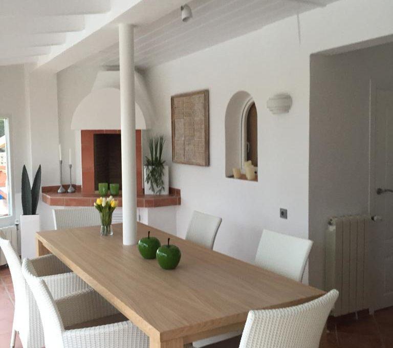 Villa-im-Finca-Stil-Denia-027