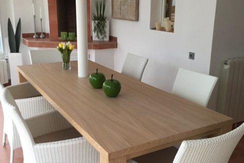 Villa-im-Finca-Stil-Denia-028