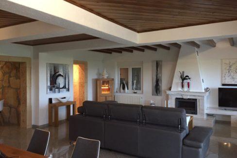 Villa-im-Finca-Stil-Denia-031