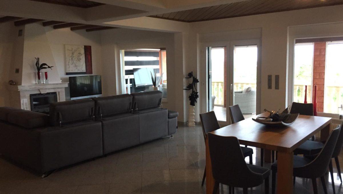 Villa-im-Finca-Stil-Denia-034