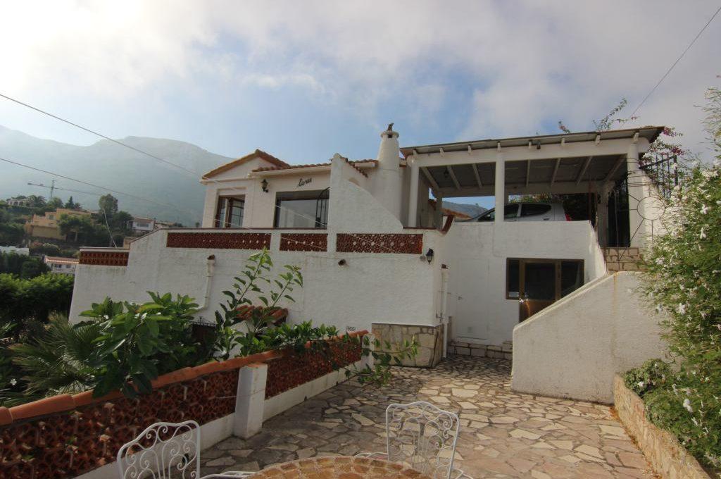 Villa-in-Denia-La-Pedrera-006