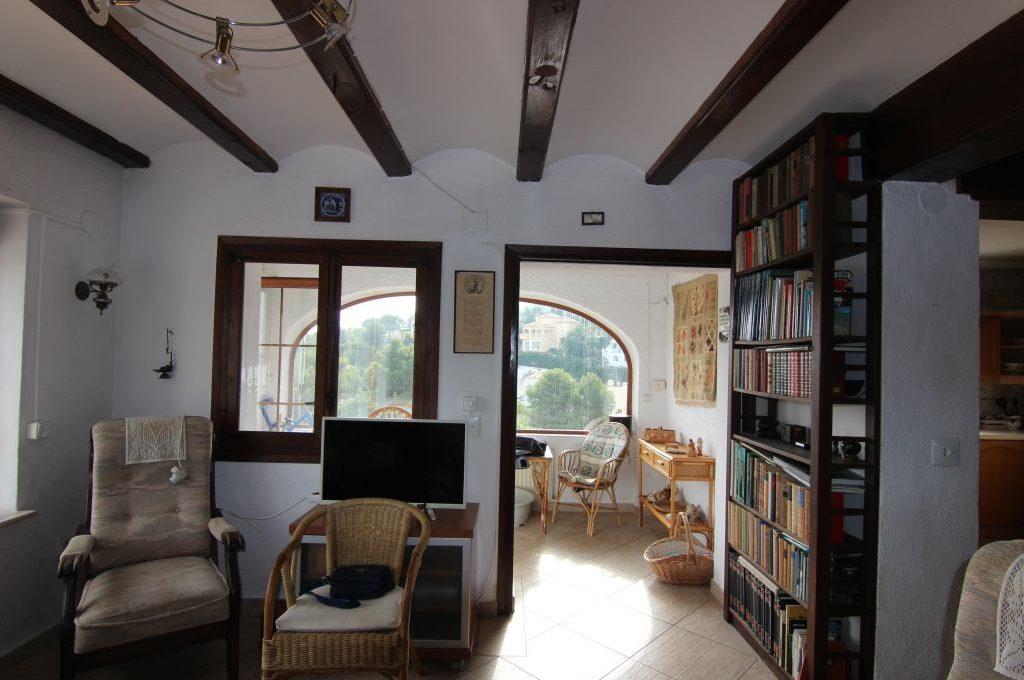 Villa-in-Denia-La-Pedrera-022