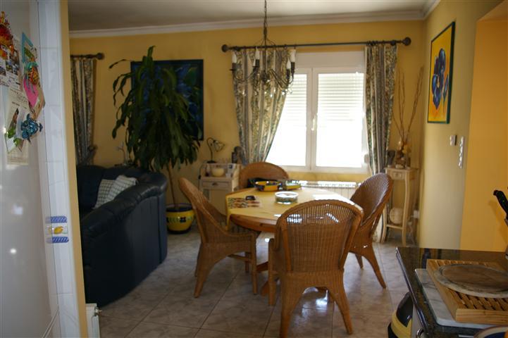 haus-bei-denia-costa-blanca-immobilien-003