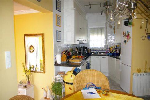 haus-bei-denia-costa-blanca-immobilien-004
