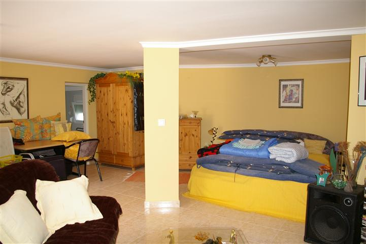 haus-bei-denia-costa-blanca-immobilien-022