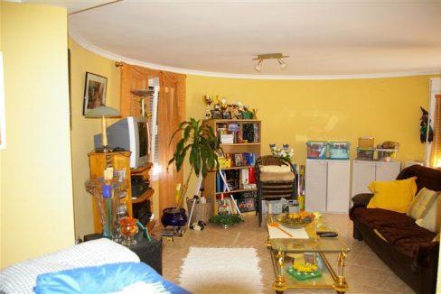 haus-bei-denia-costa-blanca-immobilien-024