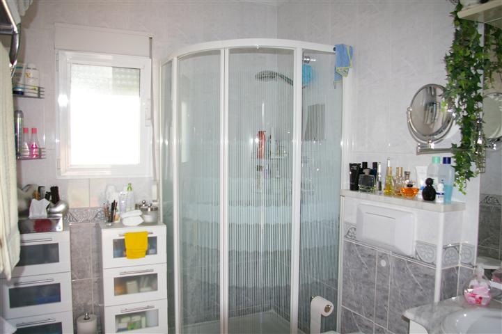 haus-bei-denia-costa-blanca-immobilien-029