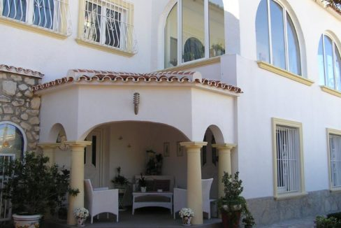 luxus-villa-denia-mintgo-018