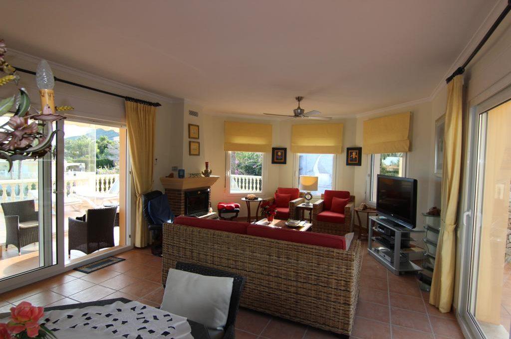 meerblick-villa-denia-costa-blanca-01