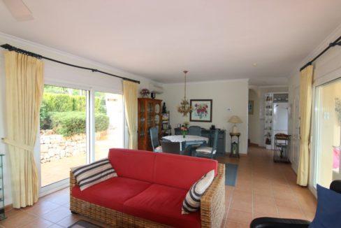 meerblick-villa-denia-costa-blanca-03