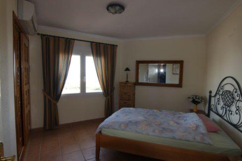 meerblick-villa-denia-costa-blanca-06