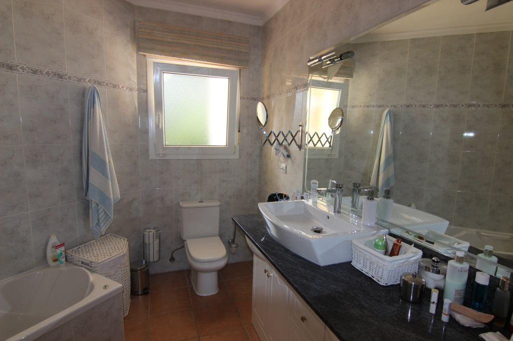 meerblick-villa-denia-costa-blanca-09