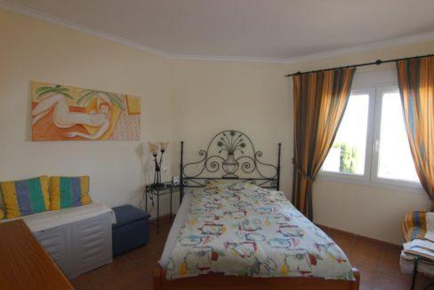meerblick-villa-denia-costa-blanca-12