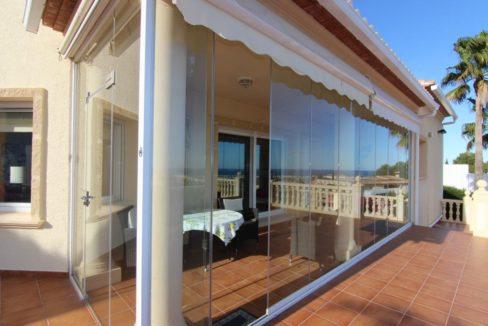 meerblick-villa-denia-costa-blanca-25