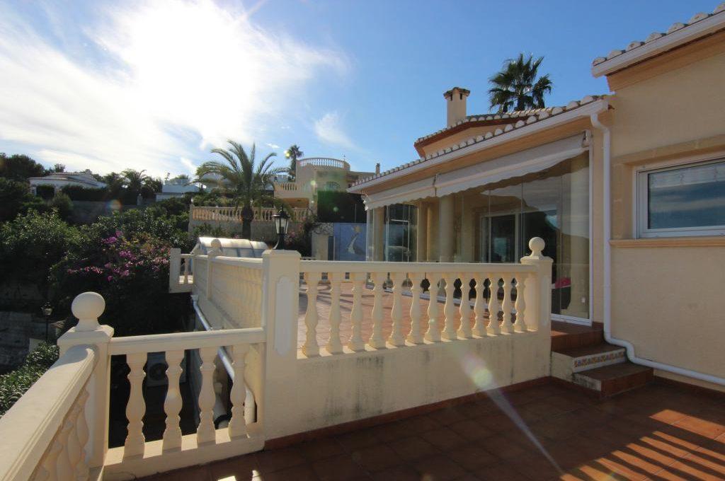 meerblick-villa-denia-costa-blanca-26