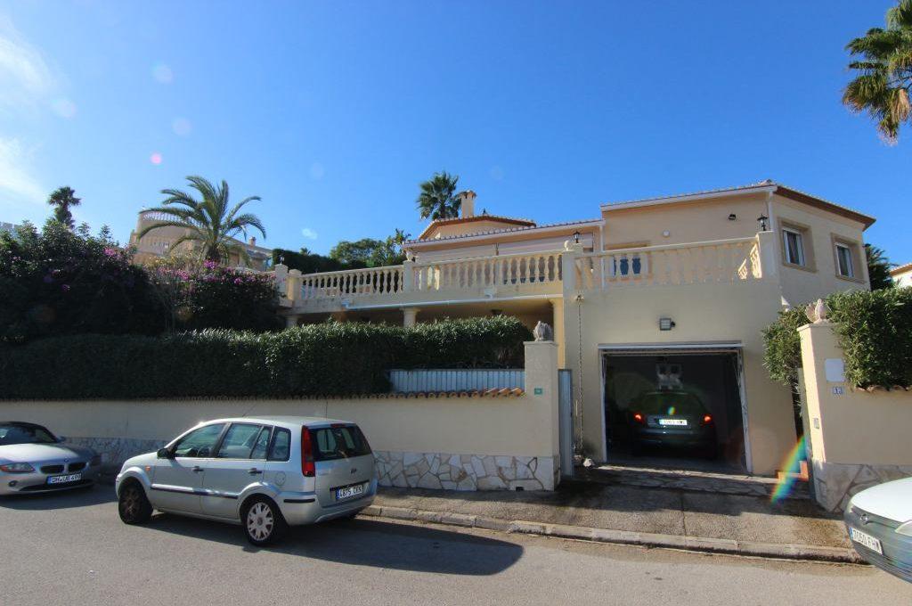 meerblick-villa-denia-costa-blanca-28