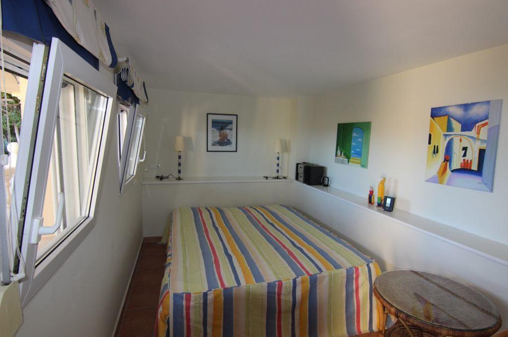meerblick-villa-denia-costa-blanca-32