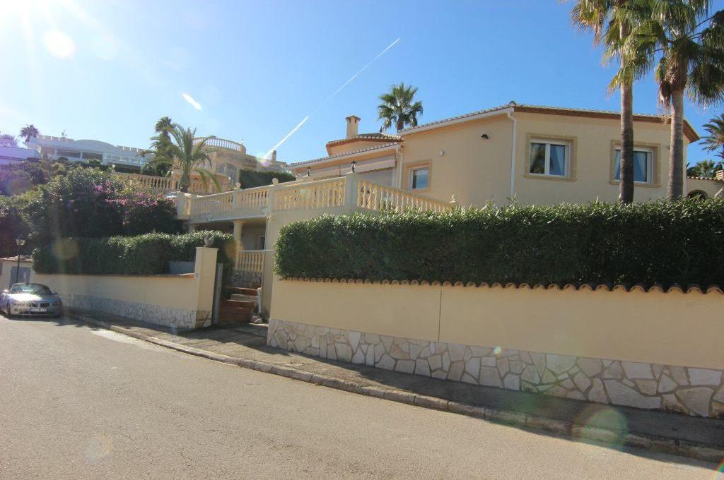 meerblick-villa-denia-costa-blanca-37