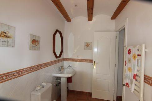 villa-denia-santa-lucia-015