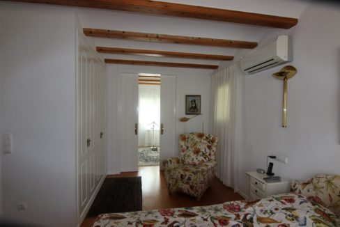 villa-denia-santa-lucia-022