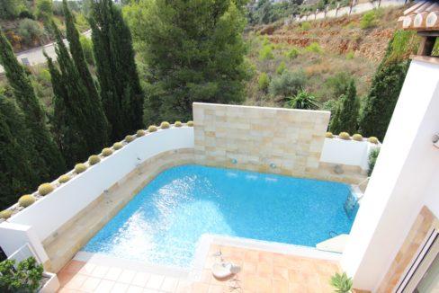 villa-denia-santa-lucia-026