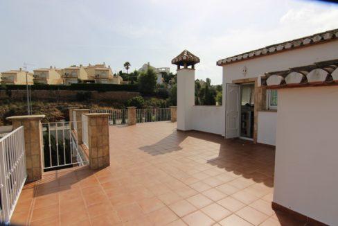 villa-denia-santa-lucia-028