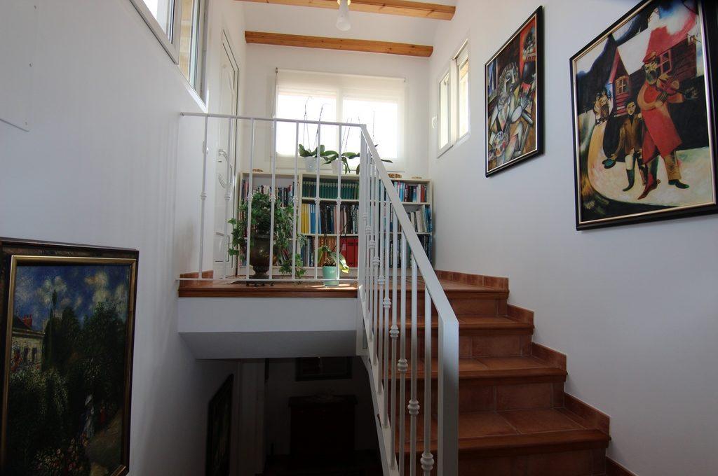 villa-denia-santa-lucia-030