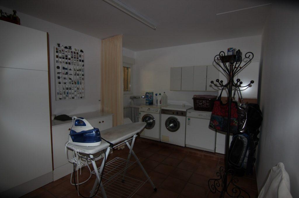 villa-denia-santa-lucia-055