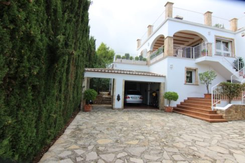 villa-denia-santa-lucia-063