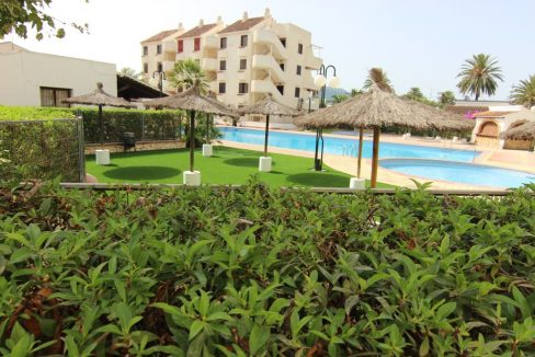 Urlaubs-Aapratment-Denia-Felizidad-029